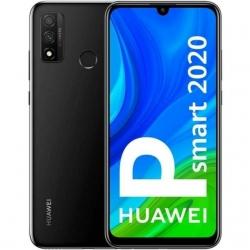 HUAWEI  P SMART  2020, 4 Gb ram, 128 Gb Rom - Dual sim