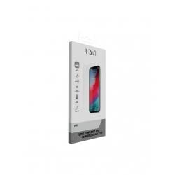 Vetro Temperato - Huawei MATE 10 Lite