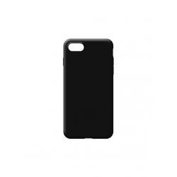 Cover Samsung A20e - Rovi skinny colour