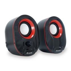 Altoparlante Stereo 2.0 - Equip