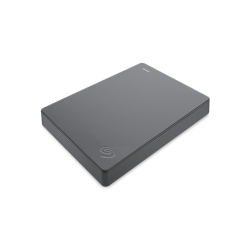 """Hard-disk esterno 2.5"""" 1 Tb usb 3.0 - Seagate Basic"""