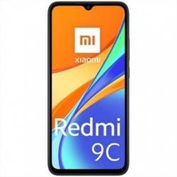 Xiaomi Redmi 9C -  Ram 3 Gb, Rom 64 Gb