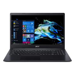 """Acer Extensa 15 EX215-21-44YP da 15.6"""", Ram 4gb, Win10"""