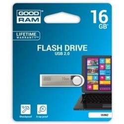 PENDRIVE  16GB - Goodram UUN2
