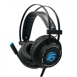 Cuffie gaming  jack 3,5 - SoundGame M06 Elite