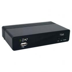 RICEVITORE DIGITALE TERRESTRE DVB-T2 FULL HD