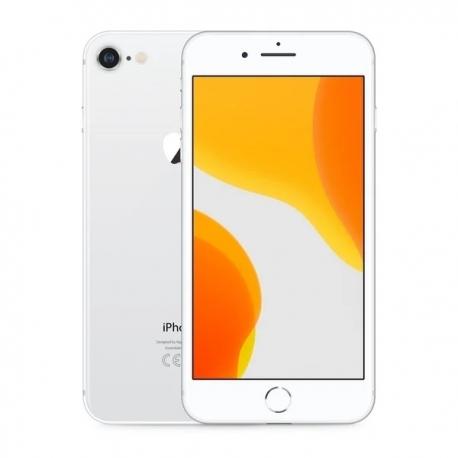 iPHONE 8  64 gb - Grado A+ garanzia 1 anno