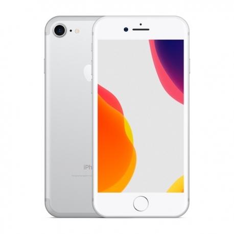 iPHONE 7  32 gb - Grado A+ garanzia 1 anno