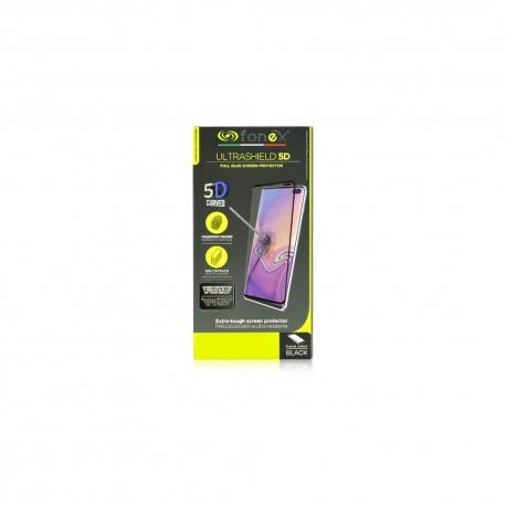 Vetro temprato in 5d - Samsung Note 20