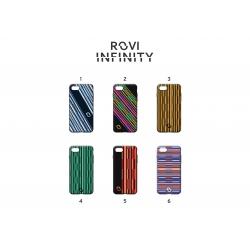 Rovi collection cover