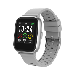 Smartwatch resistente all'acqua - Denver SW161