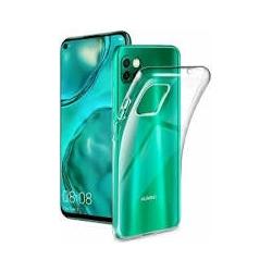 Cover trasparente per Huawei Y6P