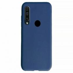 Cover in silicone Alcatel 1SE 2020 - skinny Colour