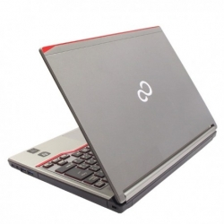 "Notebook Fujitsu E744 (rigenerato) - Lcd 14,1"", CPU Intel I5, Ram 8 GB, SSD 128 gb, Win 10 Pro"