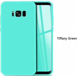 COVER Samsung S7 EDGE - ROVI Skinny