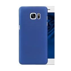COVER Samsung S7 - ROVI Skinny