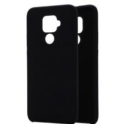 cover silicone Huawei Mate 30 lite - Rovi skinny