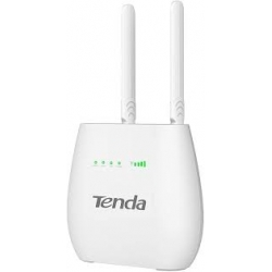 Modem Router con ingresso sim 4G e uscite LAN - TENDA 4G680