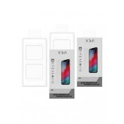 Vetro temperato 3D curva black - Samsung Note 10