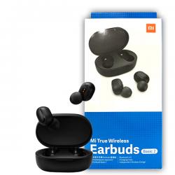 Auricolari bluetooth wireless - Xiaomi Mi True Earbuds 2