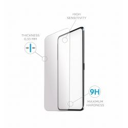 Pellicola in vetro temperato - Motorola G  5G