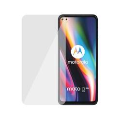 Pellicola in vetro temperato per Motorola E4 PLUS