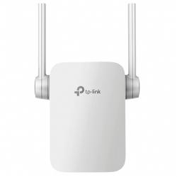 AMPLIFICATORE SEGNALE WIFI per Super Fibra max 1200 Mbit/s - TP-LINK RE305