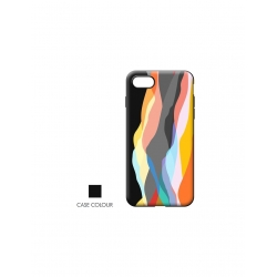 Cover Colour Explosion - Huawei Y5p
