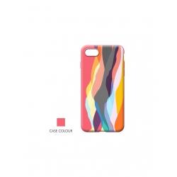 Cover Colour Explosion - Huawei P40 Lite E