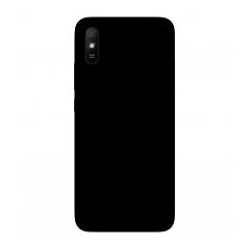 Cover silicone Xiaomi Redmi 7A  - Rovi skinny colour