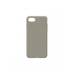 Cover in silicone IPhone 12 Pro Max -  Rovi colour