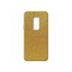 Cover glitter  - iPhone 12  Pro Max