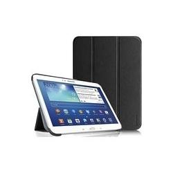 CUSTODIA a libro - Samsung S6 Lite 10.1 p610