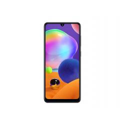 Samsung Galaxy A31 2020, Ram 4 gb,  Rom 128 GB