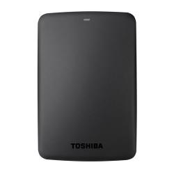Hard disk esterno 2 TB da 2,5 pollici - TOSHIBA HDTB420EK3AA