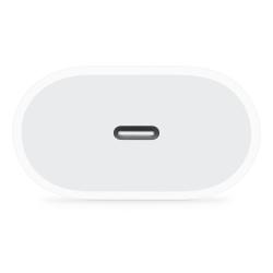 Alimentatore da rete Apple 20W USB-C