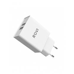 Alimentatore 2 Porte USB 5V - XTREME