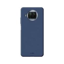Cover silicone Xiaomi MI 10T Lite  - Rovi skinny colour