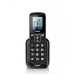 Brondi Amico Home - Cellulare e Cordless