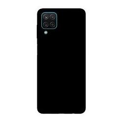 Cover Samsung A12 - Rovi skinni colour