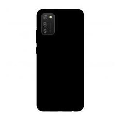 Cover LG K52 - Rovi skinny colour