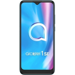 ALCATEL 1SE  2020,   3 Gb ram, 32 Gb Rom - Dual sim