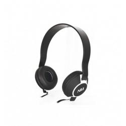 Cuffia con microfono - ADJ Jab Headset
