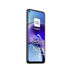 Xiaomi Redmi Note 9T  5G , Ram 4 Gb,  Rom 128 Gb