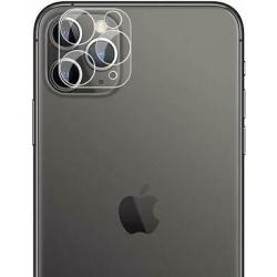 Pellicola in vetro per fotocamera posteriore - IPhone 12 pro max