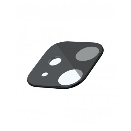Pellicola in vetro per fotocamera posteriore - IPhone 11, 11 Pro, 11 Max