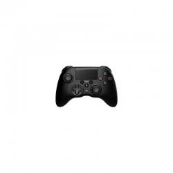 Joystick wireless controller PS4 - HORI ONYX+