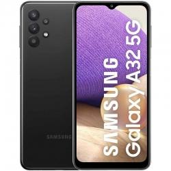 Samsung Galaxy A32  5G , Ram 4 gb,  Rom 128 GB