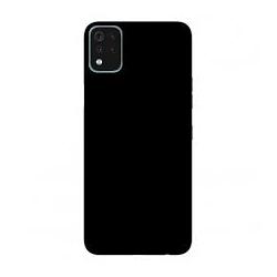Cover Samsung A02s - Rovi skinni colour