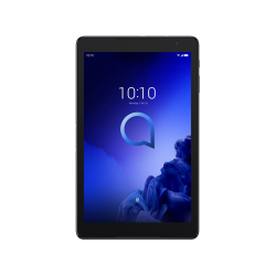 Tablet 10,1